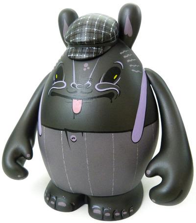 Eggyboy-sergio_mancini-the_dude-trampt-54669m