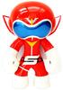 Red Ranger