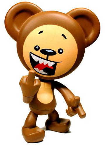 Swear_bear_-_original-drastic_plastic-swear_bear-drastic_plastic-trampt-54910m