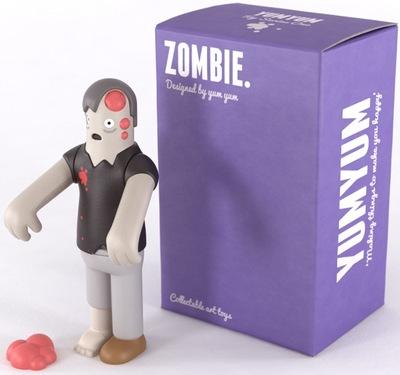 Zombie-yum_yum-yum_yum-self-produced-trampt-54975m