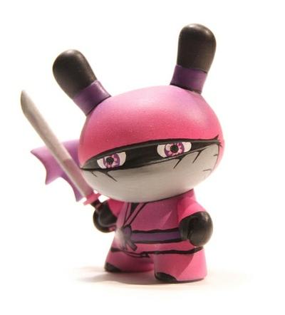 Koga_ninja-zukaty_paulo_mendes-dunny-kidrobot-trampt-55074m