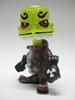 Mork_-_dr_morkenstein_pajamas_edition-mad_jeremy_madl-mork-pobber_toys-trampt-55122t