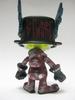 Mork_-_dr_morkenstein_pajamas_edition-mad_jeremy_madl-mork-pobber_toys-trampt-55123t