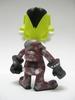 Mork_-_dr_morkenstein_pajamas_edition-mad_jeremy_madl-mork-pobber_toys-trampt-55124t