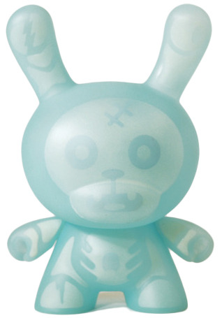 Zombie_pet_dunny_-_gid-po_patricio_oliver-dunny-kidrobot-trampt-55166m