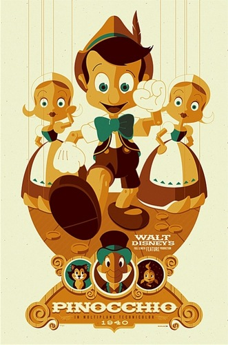 Pinocchio-tom_whalen-screenprint-trampt-55178m