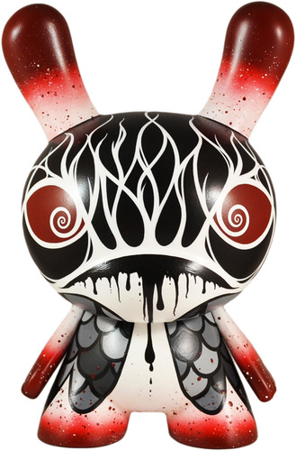 The_hierophant-ardabus_rubber-dunny-trampt-55180m