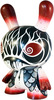 The_hierophant-ardabus_rubber-dunny-trampt-55181t
