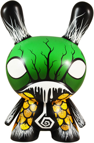 The_hermit-ardabus_rubber-dunny-trampt-55182m