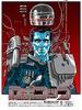 Robocop - Variant