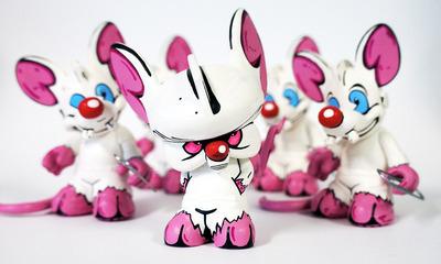 Pinky__the_brain-nikejerk_jared_cain-bots-trampt-55514m
