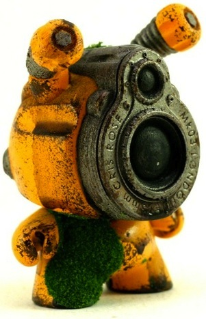 Tangerine_moss_observation_-_drone_a-cris_rose-dunny-trampt-55630m