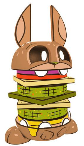 Veggie_burger_bunny-joe_ledbetter-burger_bunny-kidrobot-trampt-55683m