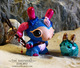 The_shepard-lozboz-dunny-trampt-55783t
