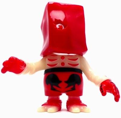 Skull_bb_-_gid_red-secret_base-skull_bb-secret_base-trampt-55794m