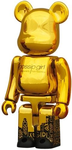 Gossip_girl-medicom-berbrick-medicom_toy-trampt-55807m