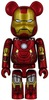 Ironman Mark VII - 100%