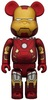 Ironman Mark VII - 400%