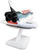 Shuttlemax_-_red-bill_mcmullen-shuttlemax-kidrobot-trampt-55961t