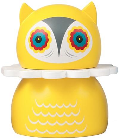 Mikso_-_yellow-nathan_jurevicius-misko-kidrobot-trampt-55990m