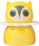 Mikso_-_yellow-nathan_jurevicius-misko-kidrobot-trampt-55990t