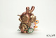 I_think_were_going_to_need_a_bigger_net-eric_pause-dunny-trampt-55995t
