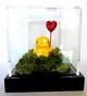 Zukie Valentine - Yellow