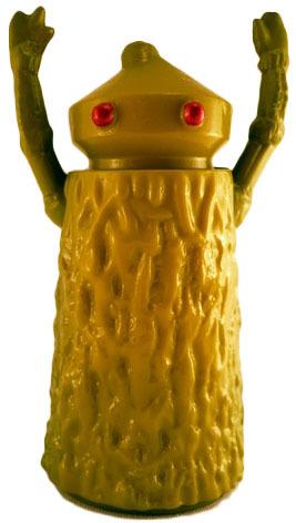 Kusogon_-_toxic_slime-beak-kusogon-monster_worship-trampt-56401m