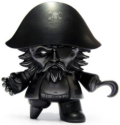 Midnight_marauder-jon-paul_kaiser-captain_sturnbrau-trampt-56435m
