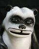 Panda_fuzzie-zombiemonkie_mikie_graham-fuzzie_bare-blamo_toys-trampt-56465t