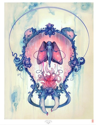 Double_dutch-james_jean-gicle_digital_print-trampt-56615m