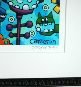 Im_not_smiling-cameron_tiede-gicle_digital_print-trampt-56728m