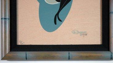 Pin-up_girl-ragnar-wood_print-trampt-56775m