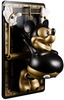 American_depress-ron_english-american_depress-kidrobot-trampt-56914t