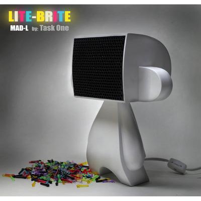 Lite-brite-task_one-madl_madl-trampt-56941m