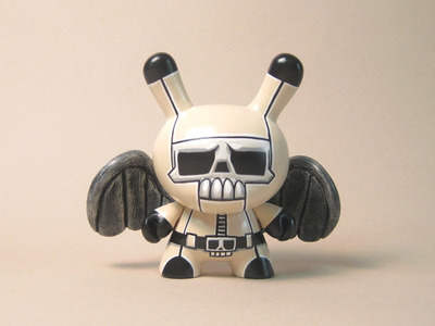 White_angel-grimsheep-dunny-trampt-57409m