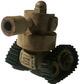 Desert Die Tankcap