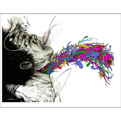 Escaped_conviction-alex_pardee-gicle_digital_print-trampt-57517m