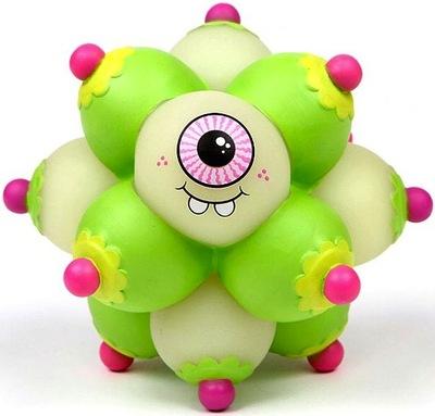 Boob_ball-buff_monster-boob_ball-3d_retro-trampt-57568m