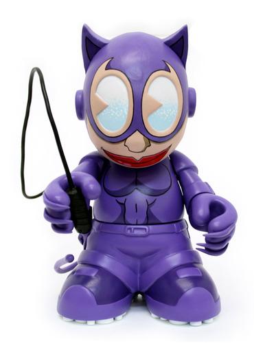 Kid_catwoman-sekure_d-kidrobot_mascot-trampt-57571m