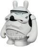 Stormtrooper-stuart_witter-the_dude-trampt-57661t