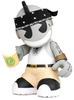 City_bots_-_los_angeles-mad_jeremy_madl-bots-kidrobot-trampt-57842t