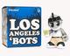 City_bots_-_los_angeles-mad_jeremy_madl-bots-kidrobot-trampt-57844t