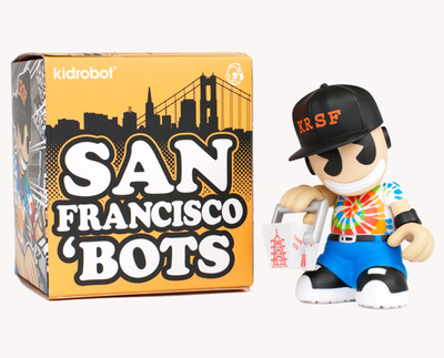 City_bots_-_san_francisco-kidrobot-bots-kidrobot-trampt-57850m
