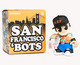 City_bots_-_san_francisco-kidrobot-bots-kidrobot-trampt-57850t