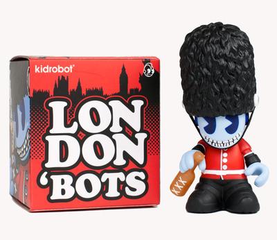 City_bots_-_london-kidrobot-bots-kidrobot-trampt-57856m