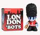 City_bots_-_london-kidrobot-bots-kidrobot-trampt-57856t