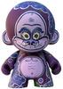 The_grape_ape-jrad-munny-trampt-58088t
