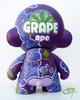 The_grape_ape-jrad-munny-trampt-58089t