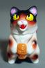 Micro_kaiju_negora-konatsu-micro_kaiju_negora-max_toy_company-trampt-58103t